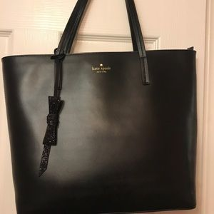 Authentic Kate Spade New York®